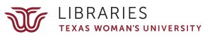TEXAS WOMEN LIBRARIES